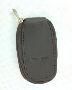 Genesis Wing Logo Key Case