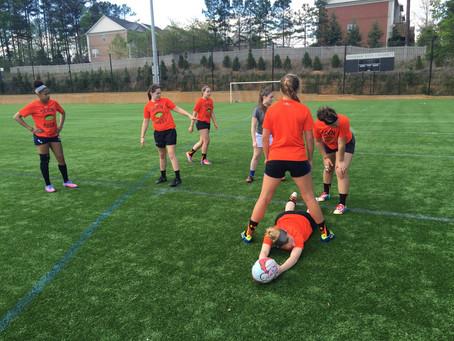 Scion Rugby Academy Announces Summer Academy