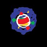 Logo ITEC transparente.png