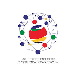 Logo ITEC.jpg