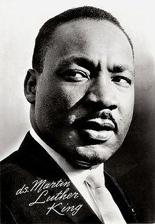 Martin Luther King.jpeg