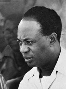 Kwame-Nkrumah-1962.jpg