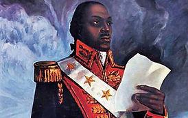 Toussaint Louverture.jpeg