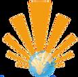 GPAH Logo ONLY.png
