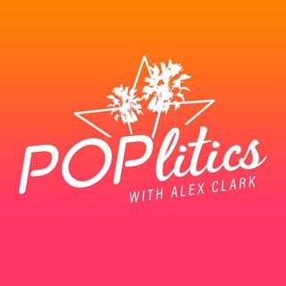 POPlitics