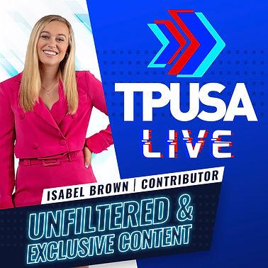 Isabel Brown - TPUSA Live.jpg
