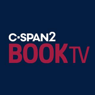 CSPAN Book TV