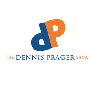 The Dennis Prager Show