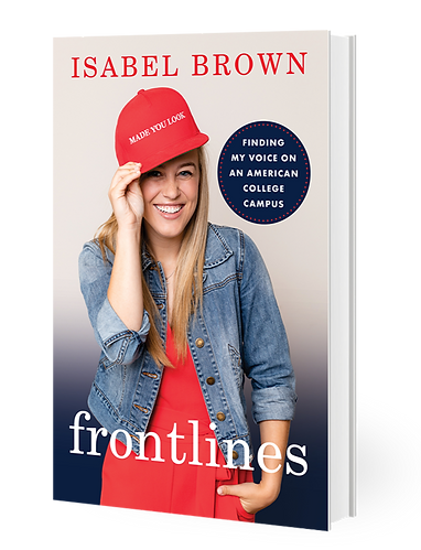 IsabelBrown_FrontCover_Lock_3D_edited.pn