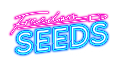 Logo Freedom Seeds.png