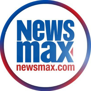 Newsmax's American Agenda