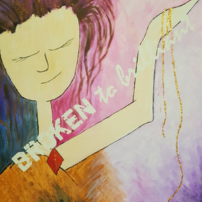Creating magic with DV-ART