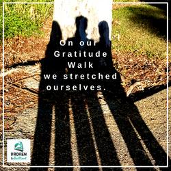 Gratitude Walk stretched (3)