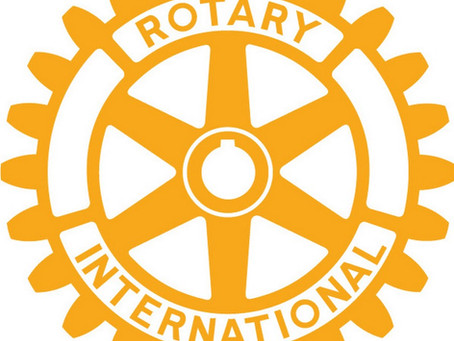 """ROTARY AND COMMUNITY GROUPS LAUNCH """"TOGETHER AGAINST DOMESTIC VIOLENCE"""" PLAN"""