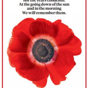 ANZAC DAY - Light up the dawn from your driveway