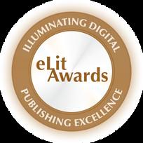 eLit_bronze_outline_final.png