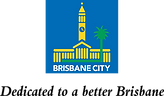 Council Converted PNG Logo.png