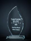 Kate Author Awards Feb 2021-6.jpg