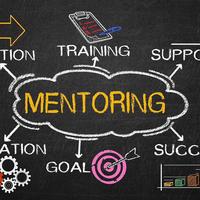Survivors to Thrivers Mentoring Program