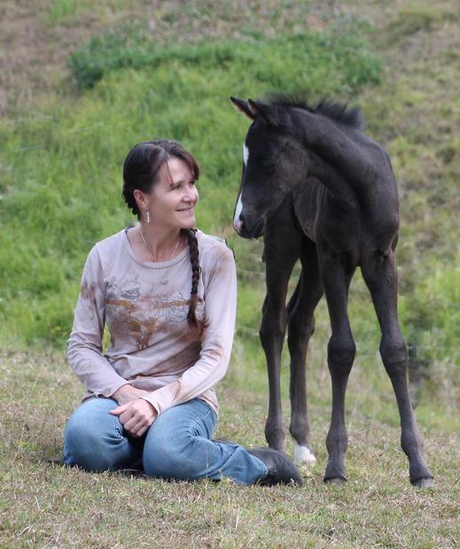 foal&linda.jpg