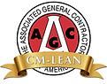 CM Lean Badge.PNG