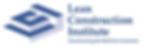 LCI logo.png