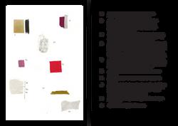 Colour studies and descriptions_2