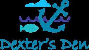 Dexter's Den_Logo.png