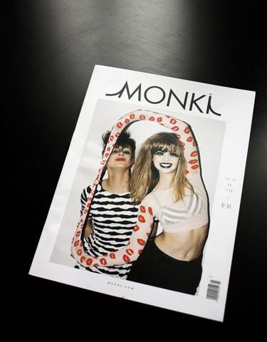 monki_cover_1.jpg