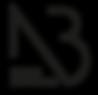 logo_02-02-02.png