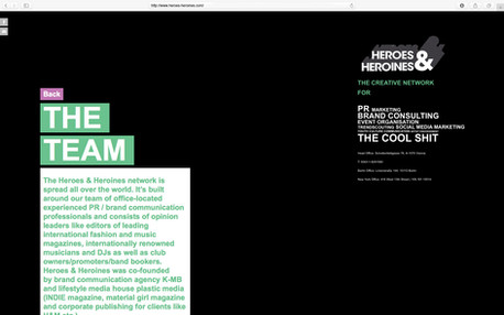 HH_web_team.jpg