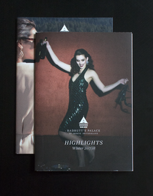 BPH_WinterHighlights_Ansicht_171108_03.p