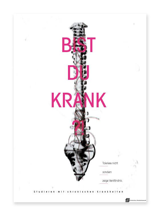 Plakate_015.jpg