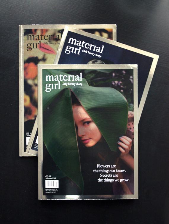 mg_cover.jpg