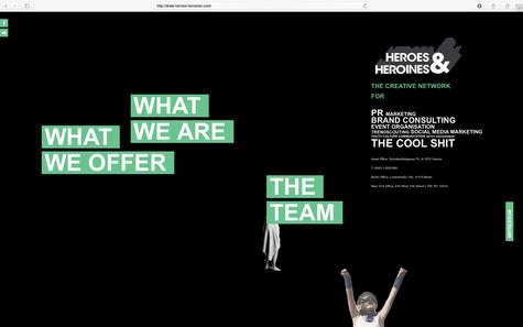 HH_web_index.jpg