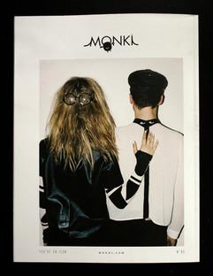 monki_cover_2.jpg