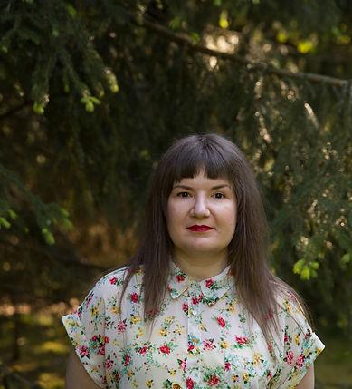 Nicole Bräutigam - Brandstyling und Editorialdesign im Bereich nachaltige Lifestylmarken und Unternehmen im Gesundheitswesen