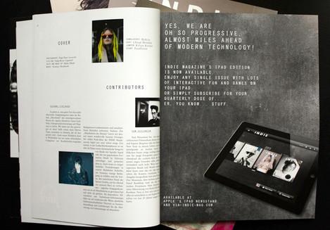 indie_08.jpg