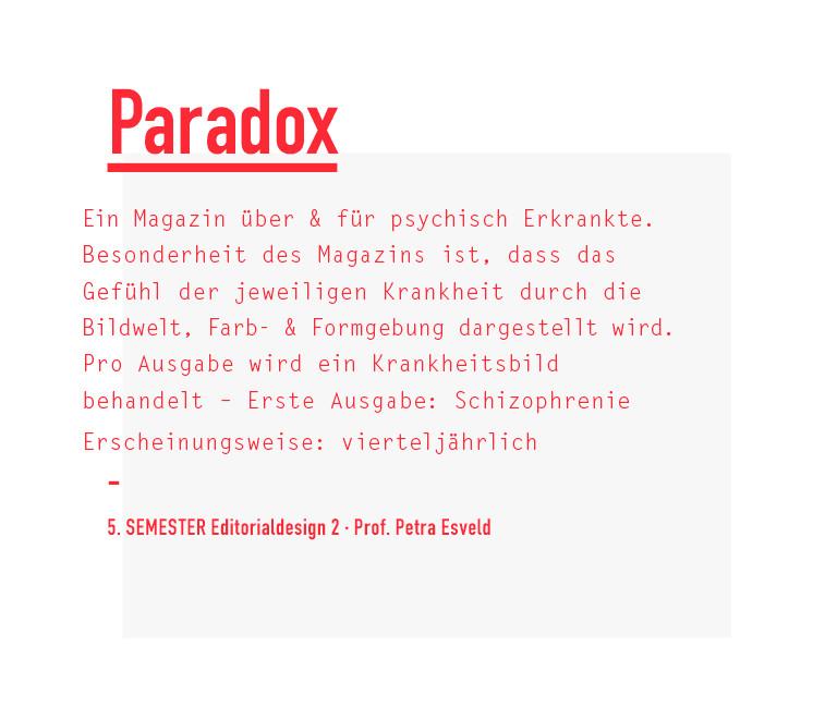 Infotexte_.jpg