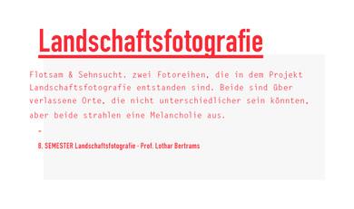Infotexte_8.jpg