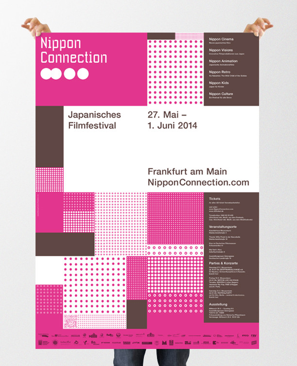 NC-poster_01.jpg