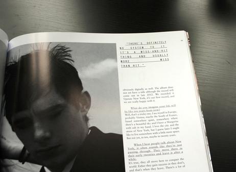 indie_05.jpg