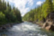 River choppy for website.jpg
