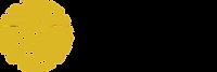 New River Search Logo
