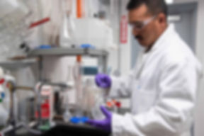 New River Search Chemist 2 Job Career Ch
