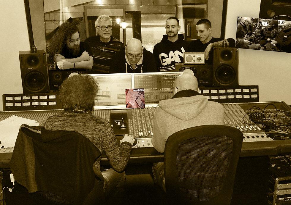 foto Studio Elfo definitiva[7357].jpg