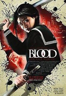 220px-Blood-_The_Last_Vampire_(2009_movi