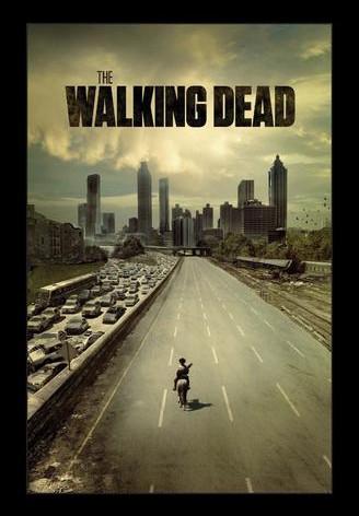 walking_dead_10_large.jpg