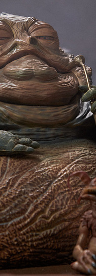 jabba-the-hutt-and-throne-deluxe_star-wa