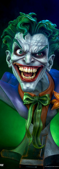the-joker_dc-comics_gallery_5e162c3f937a